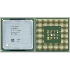 Socket 478 Celeron 2000 (2GHz/128/400)