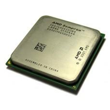 AMD Sempron 2600+ (SDA2600) 1.6 ГГц/ 128K/800МГц Socket-754