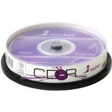 CD-R ST 52x