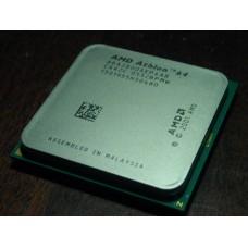AMD Athlon 2800+ Socket 754 (1,8GHz/128/512)