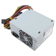 Блок питания ATX 420W (ISO-500PP) (24pin)
