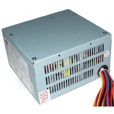 Блок питания ATX 360W Microlab