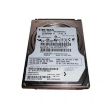 0250GB БУ SATA Toshiba MK2565GSX 5400rpm 8Mb