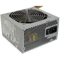 Блок питания ATX 350W PowerMan