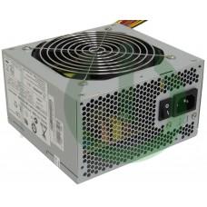 Блок питания ATX 350W PowerMan