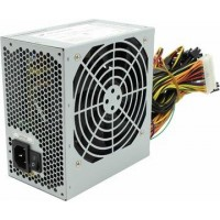 Блок питания ATX 450W Powerman(24pin)