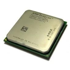 Sempron 64 3000+ (1,8GHz, FSB200)