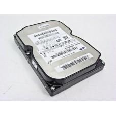 0080GB БУ SATA Samsung HD080HJ SATA