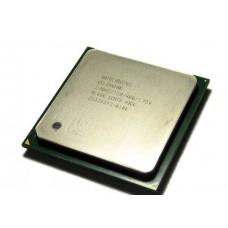 Socket 478 Celeron 1700 (1,7GHz/128/400)
