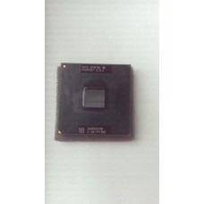 Процессор для ноутбука Intel Celeron 900 (2.2Ghz/1M/800 AW80585900 PGA478)