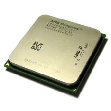 AMD Sempron 2800+ (SDA2800) 1.6 ГГц/ 256K/ 800МГц Socket-754