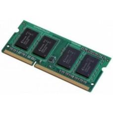 SO-DDR 06400 1Gb DDR2