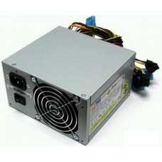Блок питания ATX 450W AcBel Polytech Intelligent Power 510 450W (PC7013)