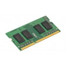 SO-DDR 08500 2Gb DDR3