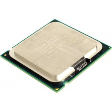 CPU Intel Celeron Dual-Core E3200 2.4 ГГц/2core/1Мб/65 Вт/800МГц LGA775