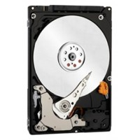 0500GB БУ SATA Hitachi HTS547550A9E384 2.5 5400rpm 8Mb