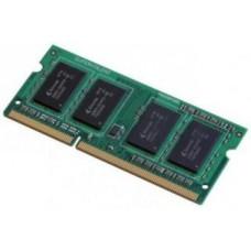 SO-DDR 06400 2Gb DDR2