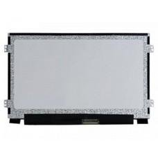 Матрица для ноутбука 10.1 1024*600 LED Slim 40pin глянцевая (LP101WSB-TLN1/B101AW06 V.1LTN101NT05)