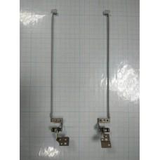 Петли крепления матрицы Acer 5551G 5552G 5741 5742 (AM0C9000400 AM0C9000300 AM0C9000500 AM0C9000600)