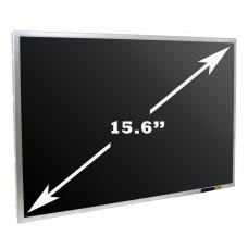 Матрица для ноутбука 15.6 1366*768 LED 40pin глянцевая (LTN156AT02/B156XW02/N156BGE/LP156WH4)