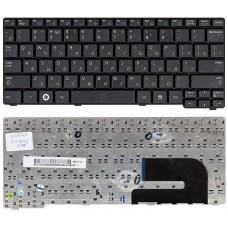 Клавиатура БУ для нетбука Samsung N100 N102 N128 N140 Series Black
