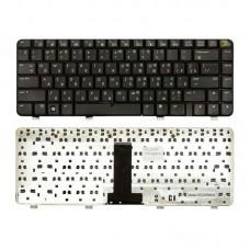 Клавиатура БУ для ноутбука HP Pavilion DV2100 DV2200 DV2300 DV2400 DV2500 DV2600 DV2700 DV2800