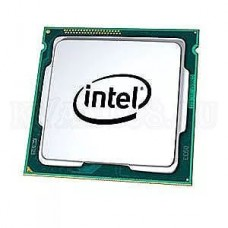 Intel Core i5-3450 Ivy Bridge (3100MHz, LGA1155, L3 6144Kb)