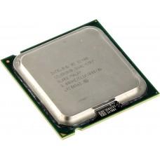 CPU Intel Celeron Dual-Core E1400 2.0 GHz/2core/512K/65W/800MHz LGA775
