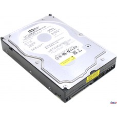 0250Gb БУ SATA Western Digital WD2500KS 7200rpm 16Mb