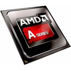 Процессор для ноутбука AMD Athlon A4-3300M 1.9 GHZ Socket FS1 AM3300DDX23GX
