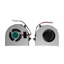 Вентилятор/Кулер для ноутбука Lenovo G480 G580 G585 UDQFLJP04DCM DC5V 0.15A 4pin 2-я вариант