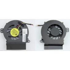 Вентилятор/Кулер для ноутбука DELL Dell vostro 1410 A840 A860 1500 GB0506GV1-A 0.37A 4pin