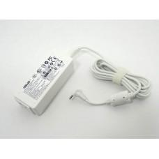 Блок питания для нетбука БУ Asus 19V-2.1A 40W EEE PC оригинал