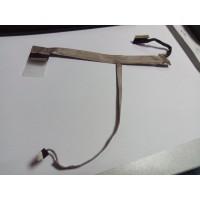 Шлейф для матрицы ноутбука Acer Aspire 5542 Wistrom JV50 Led+CCD 50.4CG14.022 156