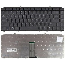 Клавиатура для ноутбука Dell Inspiron 1318, 1420, 1520, 1521, 1525, 1526 1540 1545 Vostro 500, 1000,