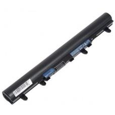 Аккумулятор БУ для ноутбука Acer AL12A32 2350mAh 14.8V V5-571