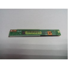 Инвертор к LCD матрице ASUS/Toshiba (08G23FJ1010C) Asus F2, F3, F5, X50, X51, X70, X71, Toshiba L40