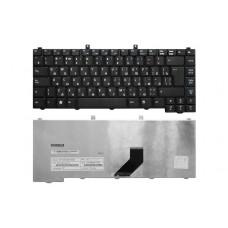 Клавиатура БУ для ноутбука Acer Aspire 310x, 36xx, 51xx, 56xx, 91xx, Extensa 5200, 5510 (K032102A1)