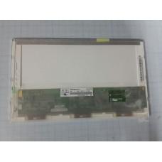 Матрица для ноутбука 8.9 БУ 1024*600 Glossy LED 40 pin (B089AW01/LP089WS1-TLA2/HSD089WS1-TLA2)