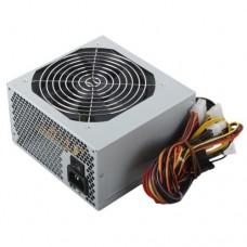 Блок питания ATX 500W Q-Dion QD-500 OEM {12cm Fan, Noise Killer, Active PFC}