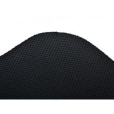 Коврик тканевый DEFENDER GP-800 Viking текстура, резина, 405*285*3 мм