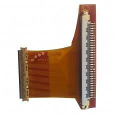 Переходник 30 широкий pin на 40 pin узкий для матриц