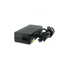 Блок питания для нетбука БУ Asus 9.5V-2.5A EEE PC 4.8*1.7 оригинал