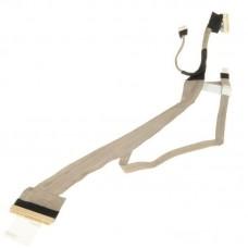 Шлейф для матрицы ноутбука Acer Aspire 5236 5338 5536 5542 5738 (50.4CG13.002) 156