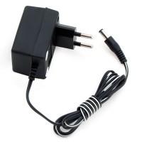 Адаптер питания Sega AC Adapter (no box) 10V 1A