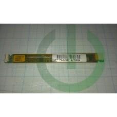 Инвертор к LCD матрице для ноутбуков HP Compaq CQ61 (AS023216303, T18I095.02)
