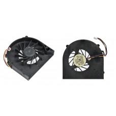 Вентилятор/Кулер для ноутбука Dell Inspiron 15R, N5010, M5010 p/n: Mf60120v1-B020-G99, Ksb0505ha, DF