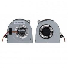 Вентилятор/Кулер для ноутбука Lenovo IdeaPad G500s, G505s p/n:  DFS501105PR0T FCFS, MG60090V1-C110-S
