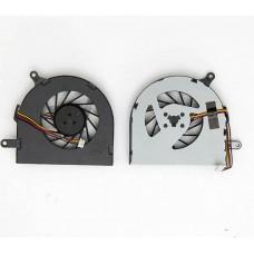 Вентилятор/Кулер для ноутбука Lenovo Ideapad G400, G500, G490, G505, G510, V370, V370a, V370g p/n: M