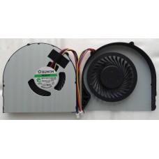 Вентилятор/Кулер для ноутбука Lenovo B480, B490, B580, B590, M490, M495, V480,  V580, p/n:  KSB06105